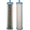 Katadyn Drip Keramik Ersatzelement Ceradyn